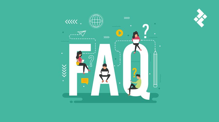 九问CRM:深入回答企业最关心的CRM问题