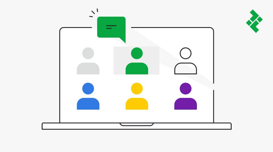 B2B和B2C客户群体有什么区别