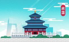 北京有哪些企业在用知客CRM
