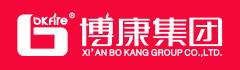 重庆博康消防设备有限公司