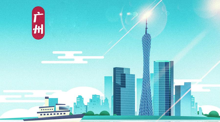 广州CRM软件