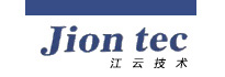 广州江云在线测控技术有限公司