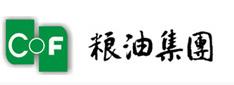 湖南省粮油食品进出口集团有限公司