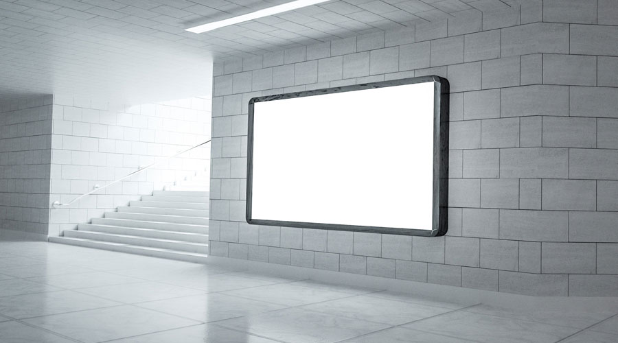 演示视频:广告投放管理