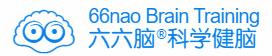 南京智精灵教育科技有限公司