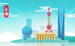 上海有哪些企业在用知客CRM