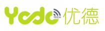 优德移动互联软件科技(苏州)有限公司