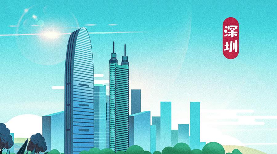 深圳CRM软件