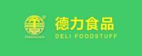 知客CRM签约河北德力食品有限公司