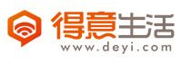 知客CRM签约武汉得意生活科技股份有限公司