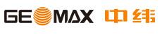 知客CRM签约中纬测量系统(武汉)有限公司