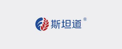 知客CRM行业案例:厦门斯坦道科学仪器股份有限公司