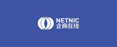 知客CRM行业案例:企商在线(北京)网络股份有限公司