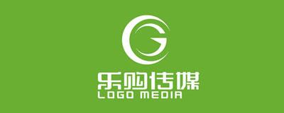 知客CRM行业案例:湖南乐购文化传媒有限公司