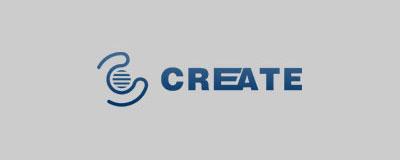 知客CRM行业案例:郑州创元计算机网络工程有限公司