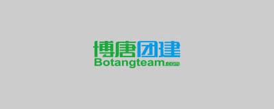 知客CRM行业案例:北京博唐管理咨询有限公司
