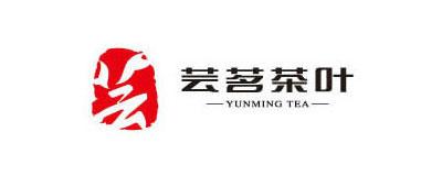 知客CRM行业案例:厦门市益胜源茶业有限公司