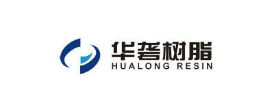 知客CRM行业案例:广西华砻树脂有限公司