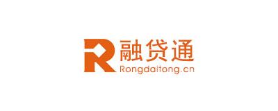 知客CRM行业案例:上海融贷通金融信息服务有限公司