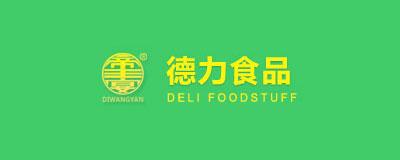 知客CRM行业案例:河北德力食品有限公司