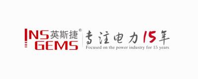 知客CRM行业案例:厦门英斯捷企业管理顾问有限公司