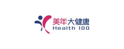 知客CRM行业案例:深圳美年大健康体检中心(瑞格尔)