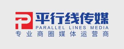 知客CRM行业案例:浙江平行线文化传媒股份有限公司