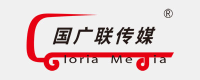 知客CRM行业案例:南京国广联媒体广告有限公司