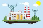 生产制造型企业